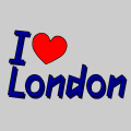 london - helysa, 11
