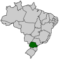 PARANÁ - IS, 19